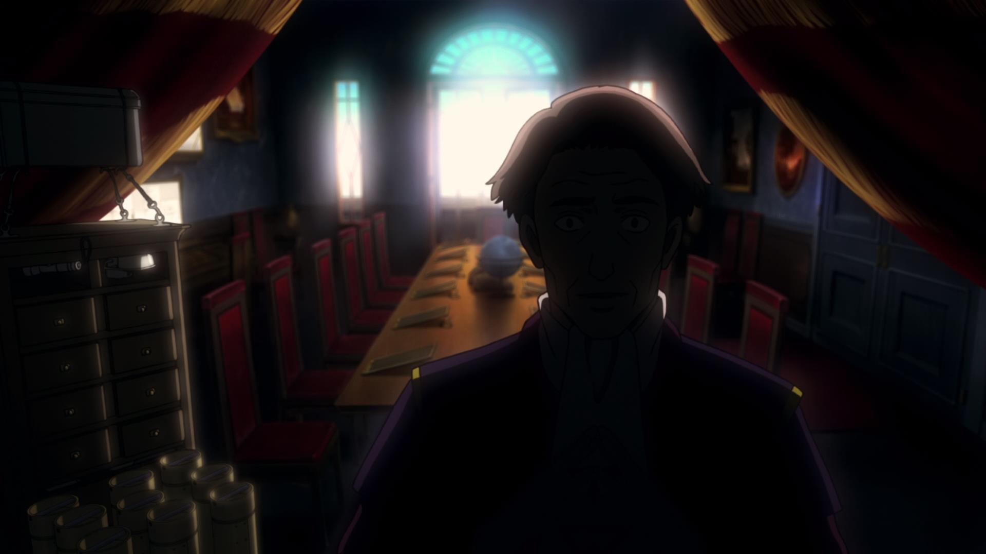 sakasama no patema full movie english sub
