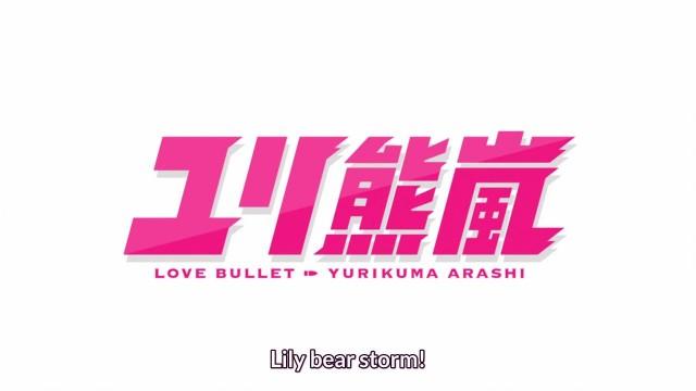 [Asenshi] Yuri Kuma Arashi - 02 [9F1E86A0].mkv_snapshot_01.27_[2015.01.15_20.46.21]
