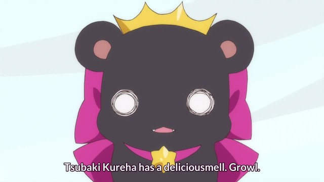 [Asenshi] Yuri Kuma Arashi - 02 [9F1E86A0].mkv_snapshot_06.04_[2015.01.16_00.41.11]