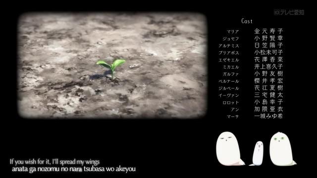[DameDesuYo] Junketsu no Maria - 03 (1280x720 10bit AAC) [9AC1C10F].mkv_snapshot_22.05_[2015.01.30_21.18.01]