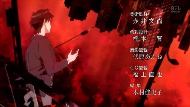 [Hatsuyuki]_Kiseijuu_-_Sei_no_Kakuritsu_-_03_[1280x720][5B53ACDE].mkv_snapshot_01.22_[2014.10.31_20.19.40]