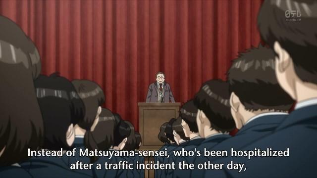 [Hatsuyuki]_Kiseijuu_-_Sei_no_Kakuritsu_-_03_[1280x720][5B53ACDE].mkv_snapshot_04.37_[2014.10.31_20.29.44]
