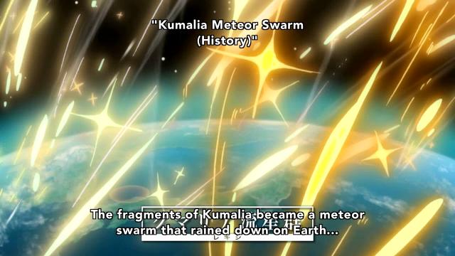 [HorribleSubs] Yuri Kuma Arashi - 02 [720p].mkv_snapshot_00.49_[2015.01.13_12.34.25]