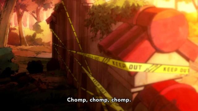 [HorribleSubs] Yuri Kuma Arashi - 02 [720p].mkv_snapshot_01.40_[2015.01.13_12.36.34]