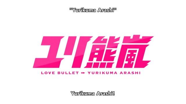 [HorribleSubs] Yuri Kuma Arashi - 02 [720p].mkv_snapshot_02.03_[2015.01.13_12.37.11]