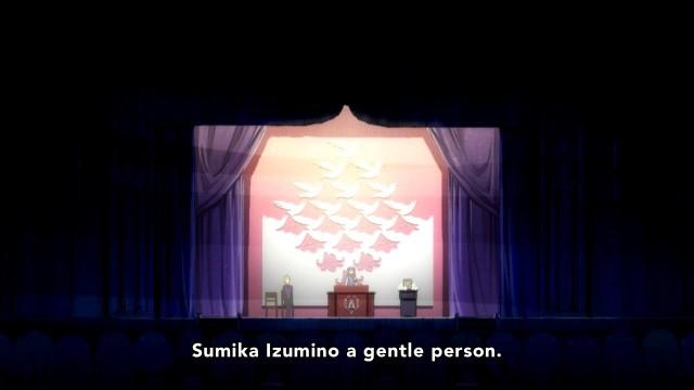 [HorribleSubs] Yuri Kuma Arashi - 02 [720p].mkv_snapshot_04.00_[2015.01.13_12.53.26]