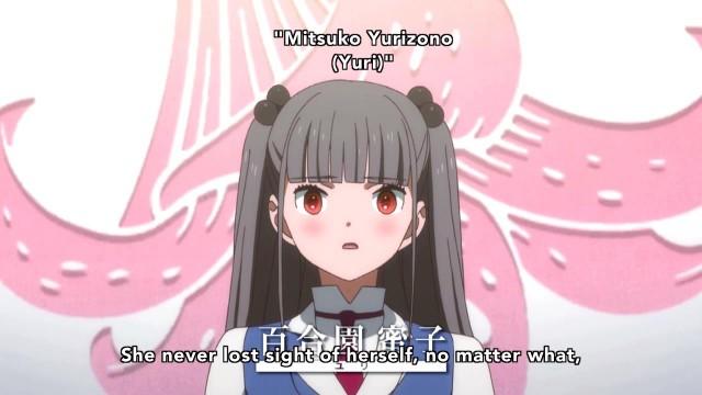 [HorribleSubs] Yuri Kuma Arashi - 02 [720p].mkv_snapshot_04.10_[2015.01.13_12.56.50]