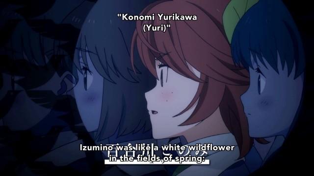[HorribleSubs] Yuri Kuma Arashi - 02 [720p].mkv_snapshot_04.26_[2015.01.13_12.57.52]
