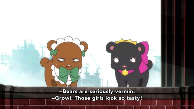 [HorribleSubs] Yuri Kuma Arashi - 02 [720p].mkv_snapshot_06.26_[2015.01.13_13.00.33]