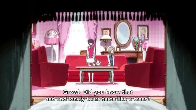 [HorribleSubs] Yuri Kuma Arashi - 02 [720p].mkv_snapshot_10.12_[2015.01.13_13.11.55]
