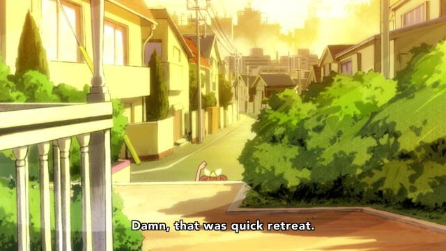 [HorribleSubs] Yuri Kuma Arashi - 02 [720p].mkv_snapshot_13.37_[2015.01.13_13.18.44]