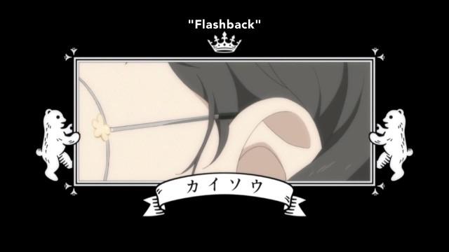 [HorribleSubs] Yuri Kuma Arashi - 02 [720p].mkv_snapshot_15.41_[2015.01.13_13.21.46]