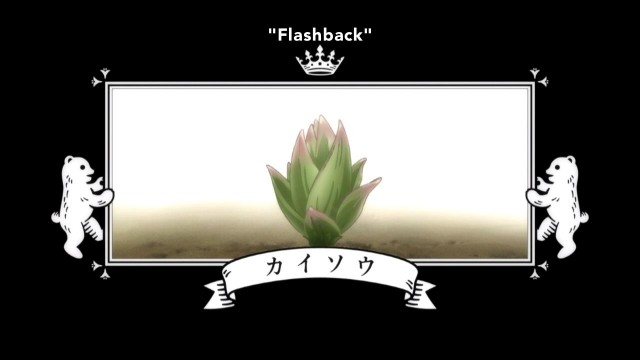 [HorribleSubs] Yuri Kuma Arashi - 02 [720p].mkv_snapshot_15.58_[2015.01.13_13.23.00]