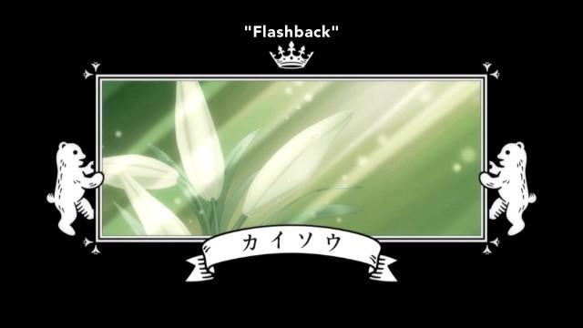 [HorribleSubs] Yuri Kuma Arashi - 02 [720p].mkv_snapshot_16.18_[2015.01.13_13.23.31]