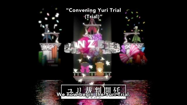 [HorribleSubs] Yuri Kuma Arashi - 02 [720p].mkv_snapshot_17.58_[2015.01.13_13.25.25]