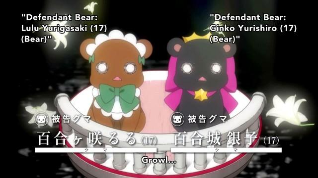 [HorribleSubs] Yuri Kuma Arashi - 02 [720p].mkv_snapshot_18.00_[2015.01.13_13.25.32]