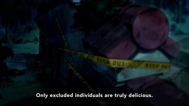 [HorribleSubs] Yuri Kuma Arashi - 02 [720p].mkv_snapshot_22.28_[2015.01.13_13.41.59]