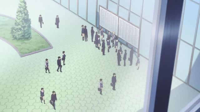 Saenai Heroine no Sodatekata - Translation Party Expanded 02