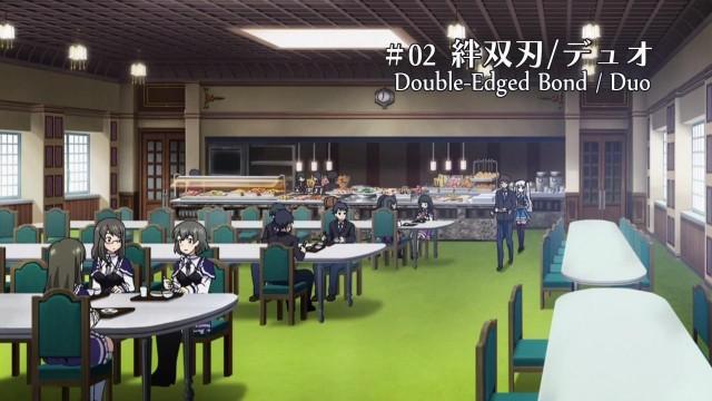 [Watakushi] Absolute Duo 02 [720p][A61D2934].mkv_snapshot_02.13_[2015.01.11_22.01.44]