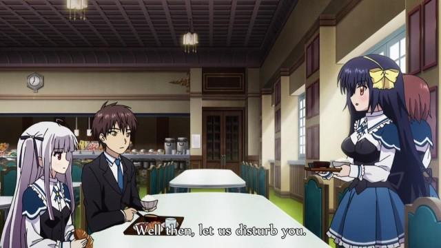 [Watakushi] Absolute Duo 02 [720p][A61D2934].mkv_snapshot_02.53_[2015.01.11_22.02.48]