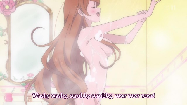 [Watashi]_Yurikuma_Arashi_-_02_[720p][310370C3].mkv_snapshot_09.17_[2015.01.16_03.21.40]