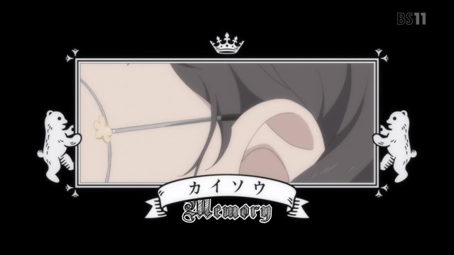 [Watashi]_Yurikuma_Arashi_-_02_[720p][310370C3].mkv_snapshot_15.04_[2015.01.15_23.27.33]