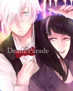 Death_Parade