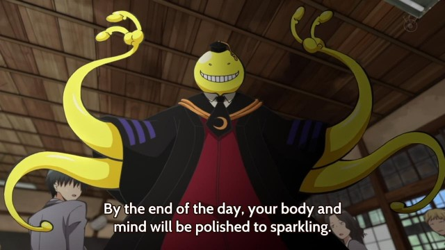 [FFF] Assassination Classroom - 03 [488559C3].mkv_snapshot_14.20_[2015.02.02_16.20.12]