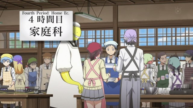 [FFF] Assassination Classroom - 03 [488559C3].mkv_snapshot_14.52_[2015.02.02_16.21.04]