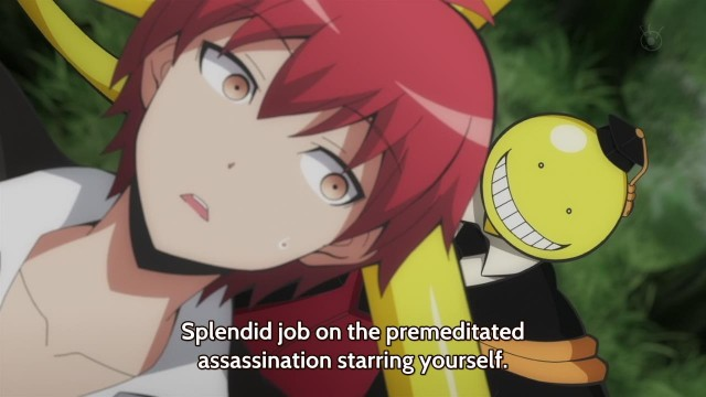 [FFF] Assassination Classroom - 03 [488559C3].mkv_snapshot_19.19_[2015.02.02_21.41.24]