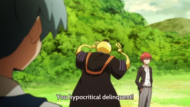 [FFF] Assassination Classroom - 03 [488559C3].mkv_snapshot_21.09_[2015.02.06_11.50.02]