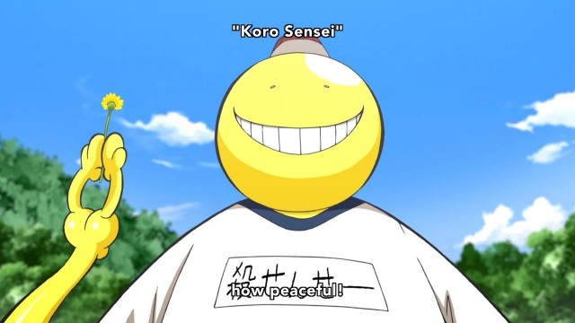 [HorribleSubs] Assassination Classroom - 03 [720p].mkv_snapshot_00.18_[2015.02.06_11.55.32]