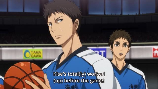 [HorribleSubs] Kuroko's Basketball 3 - 51 [720p].mkv_snapshot_14.02_[2015.01.10_20.14.22]