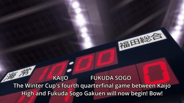 [HorribleSubs] Kuroko's Basketball 3 - 51 [720p].mkv_snapshot_22.07_[2015.01.10_20.29.24]