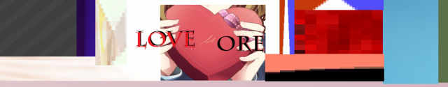 LoveMore Banner 2015