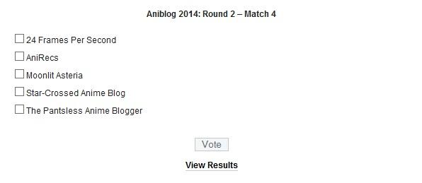 R2Match4-Poll