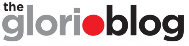 TheGlorioBlog