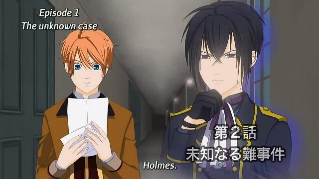 [AnimeHaven] Vampire Holmes - 02 (Sub) [720p].mp4_snapshot_00.05_[2015.04.12_00.24.25]