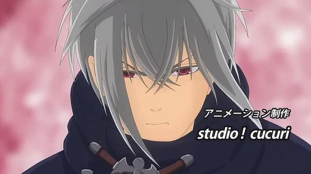 [AnimeHaven] Vampire Holmes - 02 (Sub) [720p].mp4_snapshot_00.38_[2015.04.17_23.19.50]