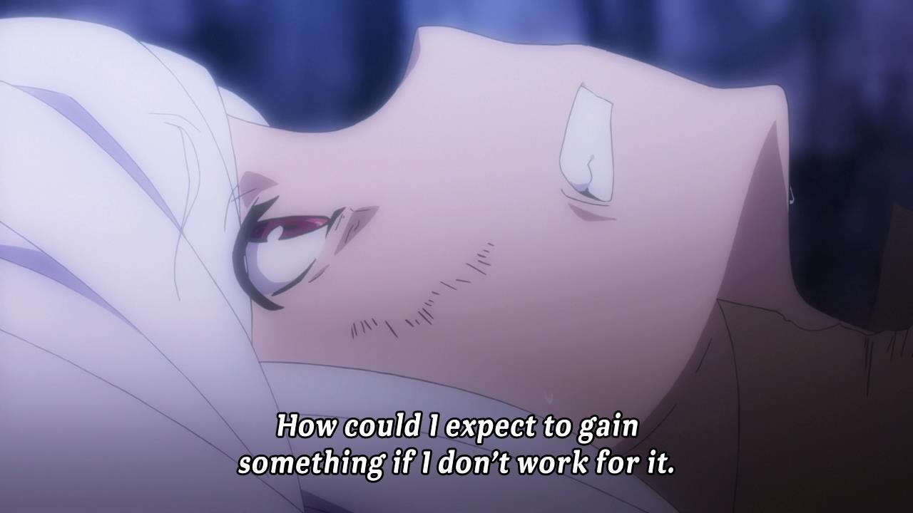 DanMachi – Anime vs Manga – Crymore net