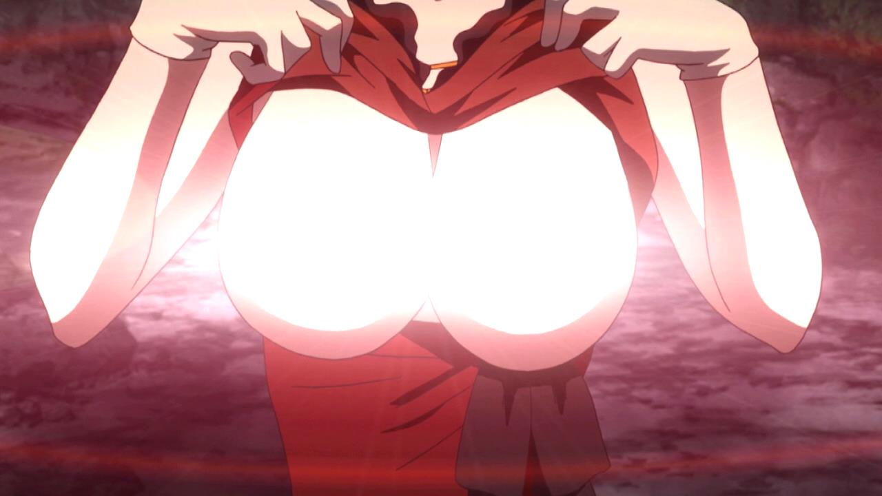 highschool dxd born uncensored
