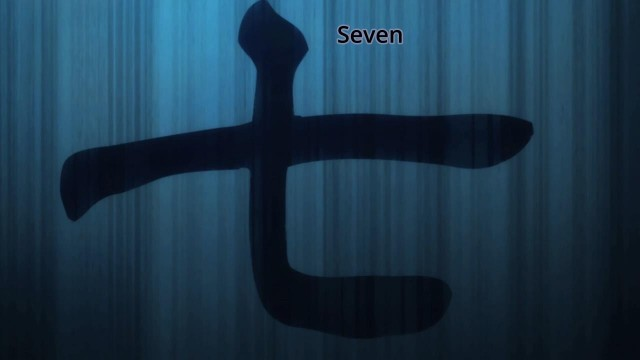 [HorribleSubs] Shokugeki no Soma - 05 [720p].mkv_snapshot_00.34_[2015.05.06_21.14.45]