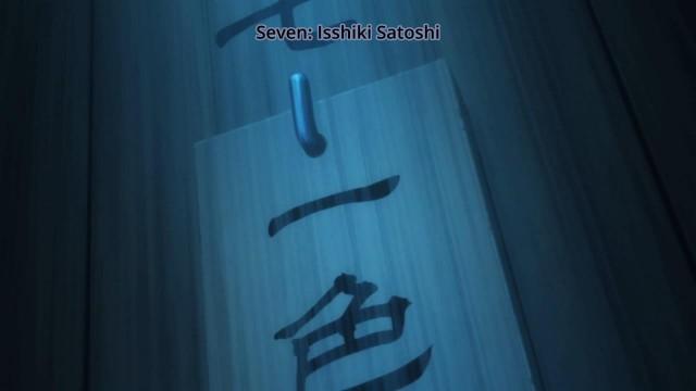 [HorribleSubs] Shokugeki no Soma - 05 [720p].mkv_snapshot_00.39_[2015.05.06_21.14.58]
