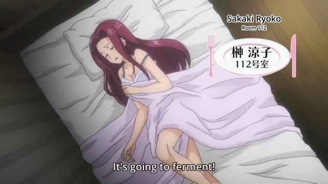 [HorribleSubs] Shokugeki no Soma - 05 [720p].mkv_snapshot_12.57_[2015.05.06_21.34.27]
