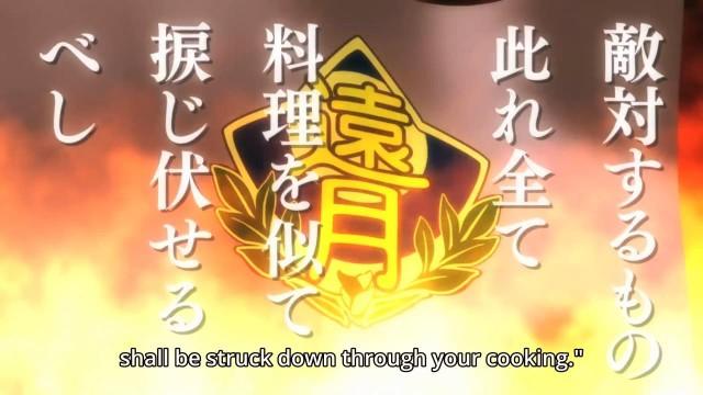 [HorribleSubs] Shokugeki no Soma - 05 [720p].mkv_snapshot_17.49_[2015.05.06_21.40.36]