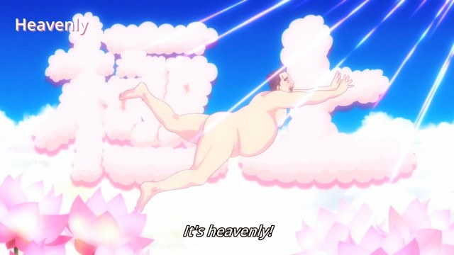 [HorribleSubs] Shokugeki no Soma - 05 [720p].mkv_snapshot_20.17_[2015.05.06_21.43.20]