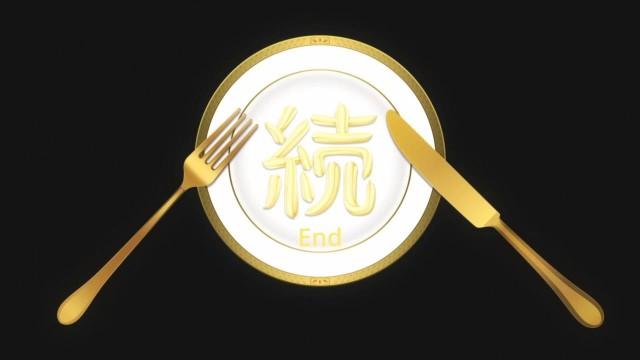 [HorribleSubs] Shokugeki no Soma - 05 [720p].mkv_snapshot_24.36_[2015.05.06_21.48.52]