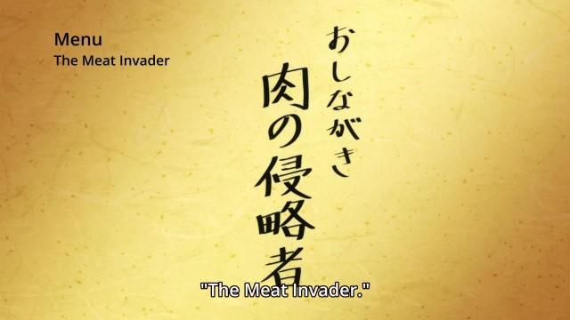 [HorribleSubs] Shokugeki no Soma - 05 [720p].mkv_snapshot_24.48_[2015.05.06_21.49.20]