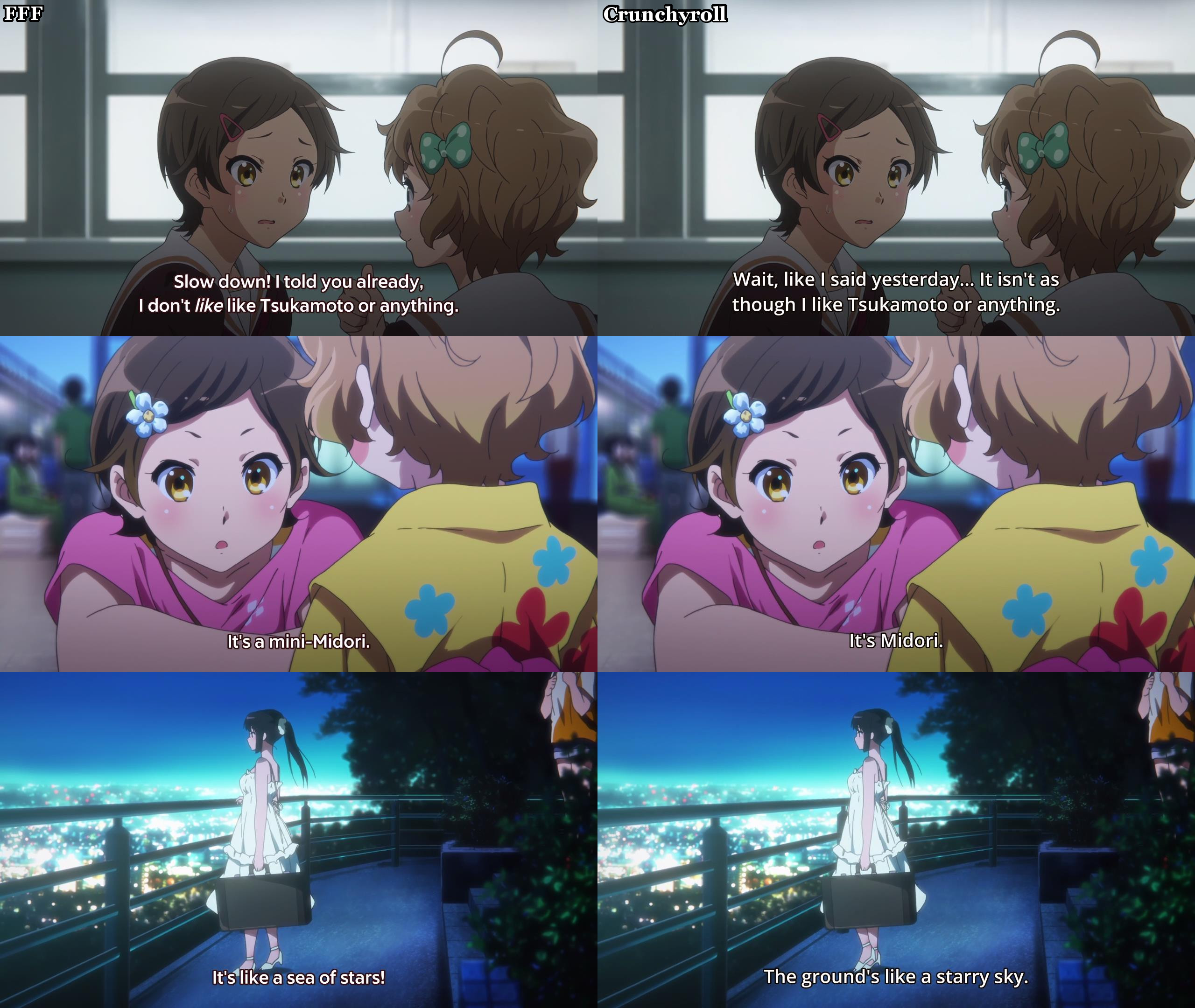 Hibike_Euphonium_Dialogue_Expansion