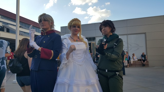MomoCon_2015_-_Saturday_-_Group_-_Aldnoah_Zero_Small